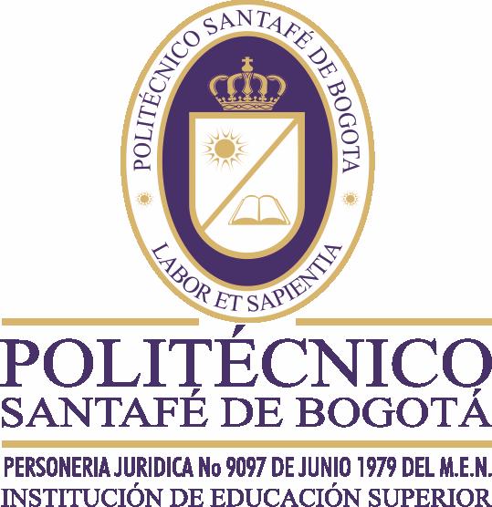 Mi Sede Villavicencio